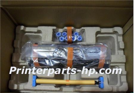 CE502-67909 HP Laserjet ENT M4555MFP Fusing Assembly