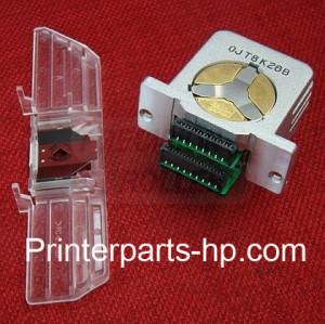EPSON FX2190 Printer Head