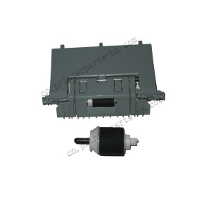 RM1-5919-000CN  HP LASERJET ENT 500 COLOR M551DN Pickup Assembly