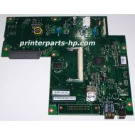 Q7848-60002 HP P3005dn Formatter Board