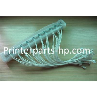 Samsung SCX-4824 SCX-4828 Fuser Thermistor