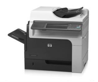 CE502-69005 HP Laserjet ENT M4555MFP Formatter Board