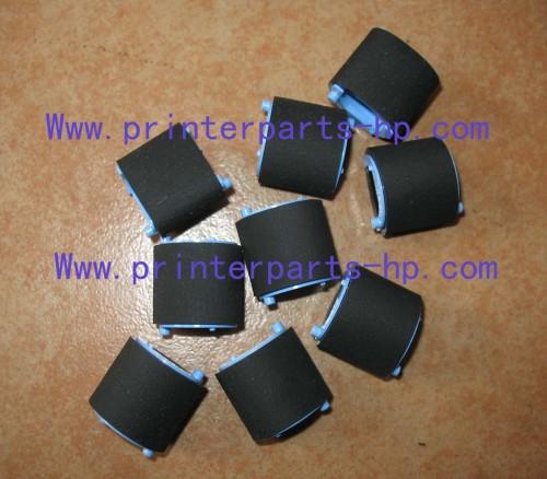 RL1-1442 HP LaserJet Pro M1213NF M1212NF M1217nfw PickUp Roller