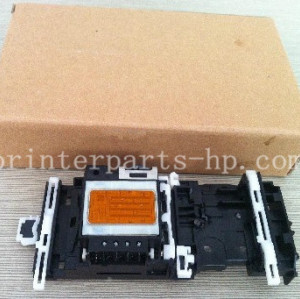 MFC-350 Printer Head