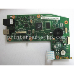 CE832-60001 The HP M1212NF board the 1213NF interface board
