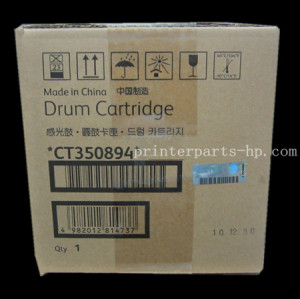 Fuji Xerox DocuPrint C5005d cartridge drum assembly CT350894