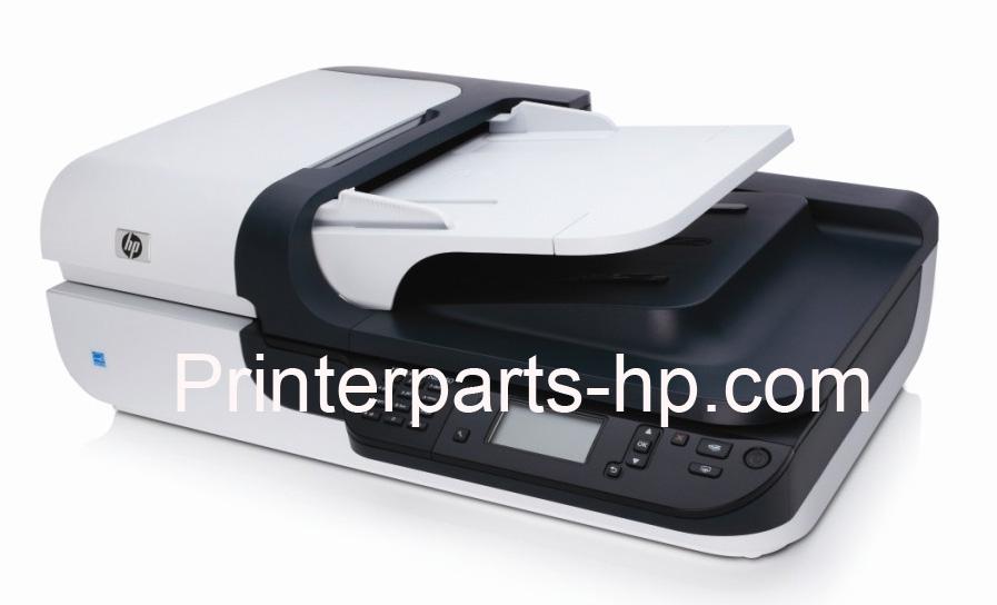 hp scanjet n6350 formatter board l2703a buy hp