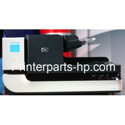 IR4067K210NI HP Scanjet N9120 Scanner Power Supply(L2683A)