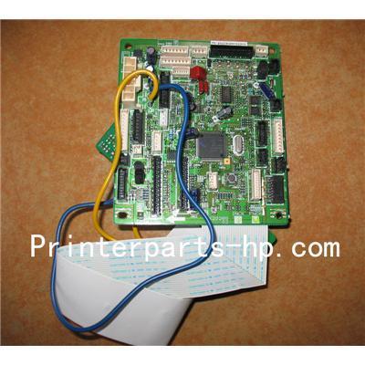 RM1-8293 HP600/M601/M602 DC Controller PC board