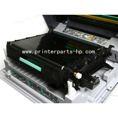 SAMSUNG CLP-610ND Transfer Belt(CLP-660ND, CLX-6200FX, CLX-6210FX, CLX-6240FX)