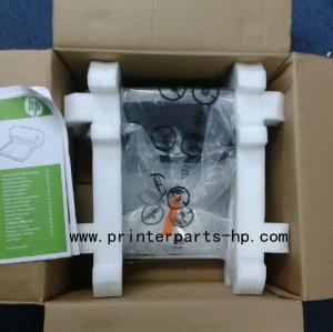 CB519A HP Automatic Duplex Unit for HP 4515 P4014 P4015 Printers