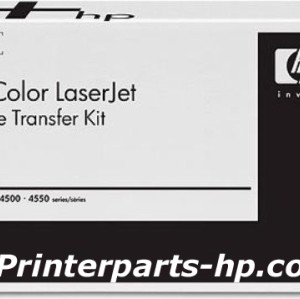 C4196A HP Color LaserJet 4500 Transfer Kit