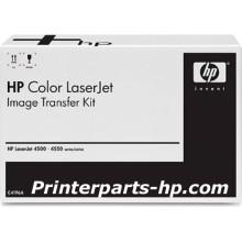 RM1-4852-000CN HP Color LaserJet Printer Transfer Kit