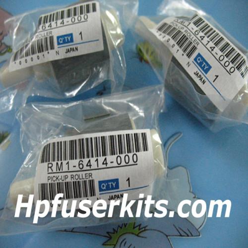 RM1-6467-000CN HP LaserJet P2035 P2055 Tray-2 or Tray-3 Pickup Roller