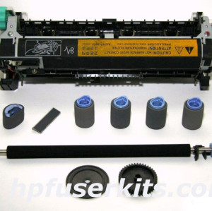 Q5421A HP LaserJet 4240 4250 4350 Maintenance Kit