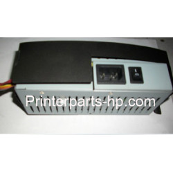 Hp Scanjet N8460 N8420 8350 8390 Power Supply