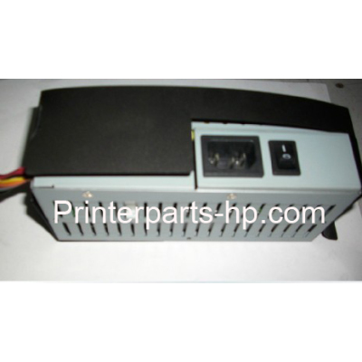 HP Scanjet 8350 Power Supply