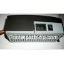 Hp Scanjet 8350 Power Supply