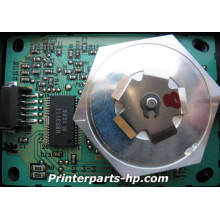 RMOTP0910FCPZ Sharp AR450 AR350 Polygon Motor Copier Polygon Motor