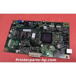 Q7844-60002 HP Laserjet 3050 Formatter Board