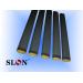 Lexmark E260 Fuser Film Sleeve