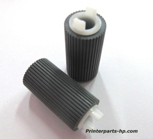 Canon Image Runner C5058/C5068/5800/C6800/C6870U Paper Pickup Roller