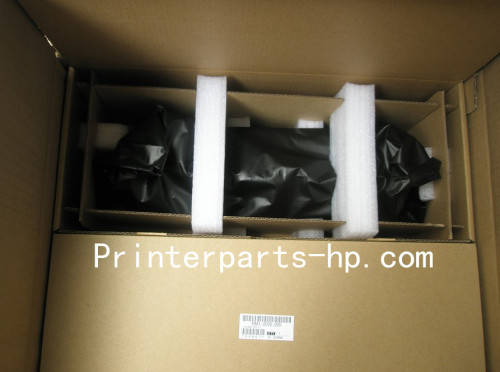 RM1-0865 HP Laserjet 3015 3020 3030 Fuser Unit