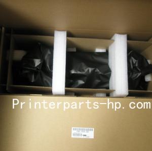 RM1-2049 HP Laserjet 1022 Fuser Assembly