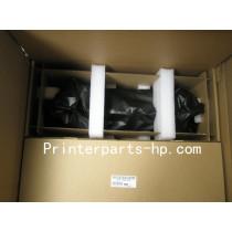 RM1-7646 HP Laserjet 1522n Fuser Assembly