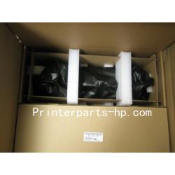 RM1-4228 HP Laserjet P1505 Fuser Assembly
