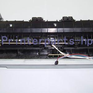 Canon ImageClass MF4570dn Fuser Unit