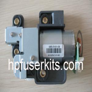 HP Scanjet N8420 Scanner Carriage Motor 065-0161-09