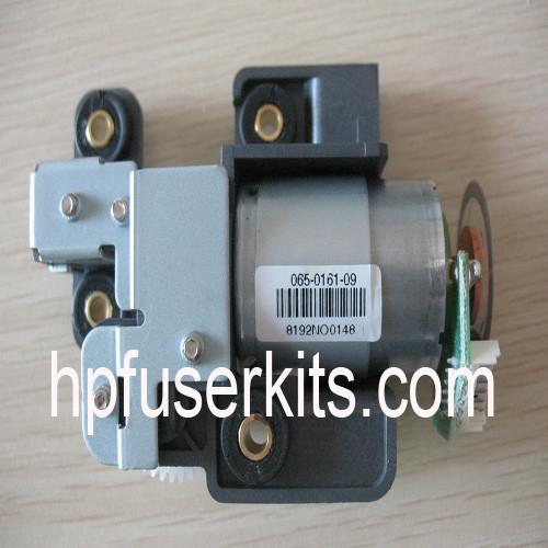 HP Scanjet 8300 Scanner Carriage Motor