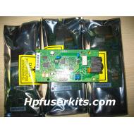 CC502-60001 HP LaserJet M1522NF M2727NF Fax Board