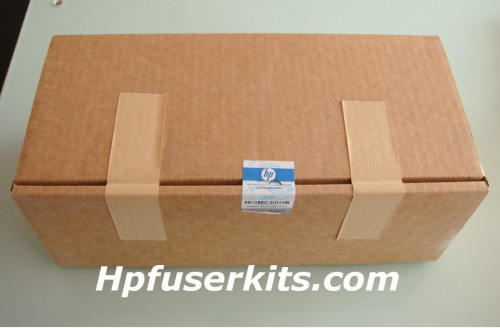 RM1-6405-000 HP P2035 2055 Fuser Assembly