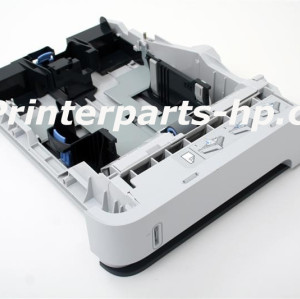 CB527-67901 HP LASERJET ENT 600 M602DN PRINTER PAPER TRAY2