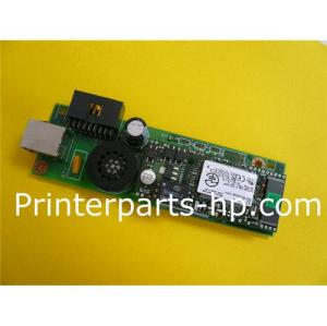 Q3701A HP LaserJet 4345mfp/M4345mfp/M4349mfp/9040mfp/9050mfp Fax Interface Card
