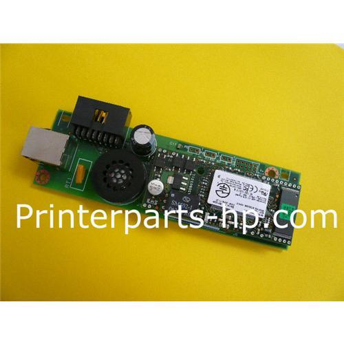 Q3701A HP LaserJet 4345mfp/M4345mfp/M4349mfp/9040mfp/9050mfp Fax Interface Card