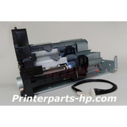 RG5-4334 HP8150 Paper pickup assembly