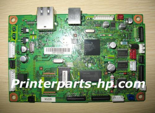MFC-7340 formatter board