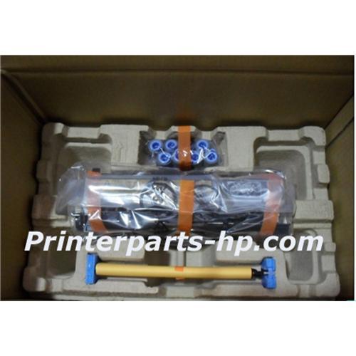 RM1-8396 HP LaserJet  M601/M602/M603 Fuser Unit