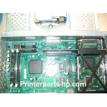 Q2692-60005 HP Digital Sender 9200C Formatter Board