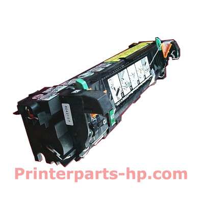 KONICA MINOLTA BIZHUB C250 FUSER ASSEMBLY UNIT