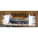 Fuji Xerox C2260 Fuser Unit