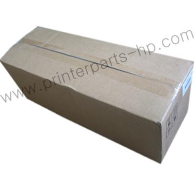 126K24204 Fuji Xerox DP2065 3055 Fuser Unit