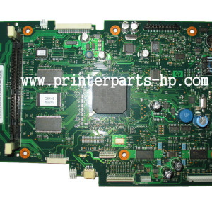 Q6445-60001 HP LaserJet 3390 3392 Printer Formatter Logic Board