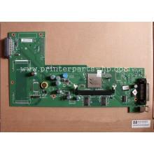 Q6499-67901L HP LaserJet 5200L Printer Formatter Logic Board