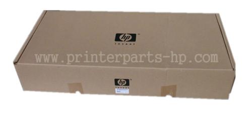 C7769-60394 - DesignJet 500/800 maintenance kit. For 24 inch model only