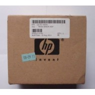 Q1251-60261 HP Designjet 1050 5000 5500 Paper Present Sensor