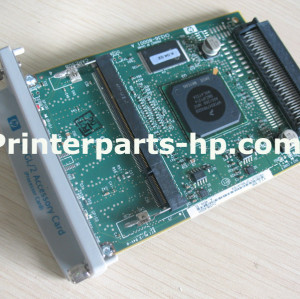 C7769-60441 HP DesignJet 500 GL2 Card